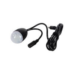 Basecamp LED