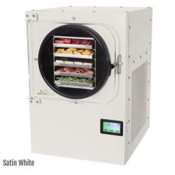 Harvest Right Freeze Dryer Large White