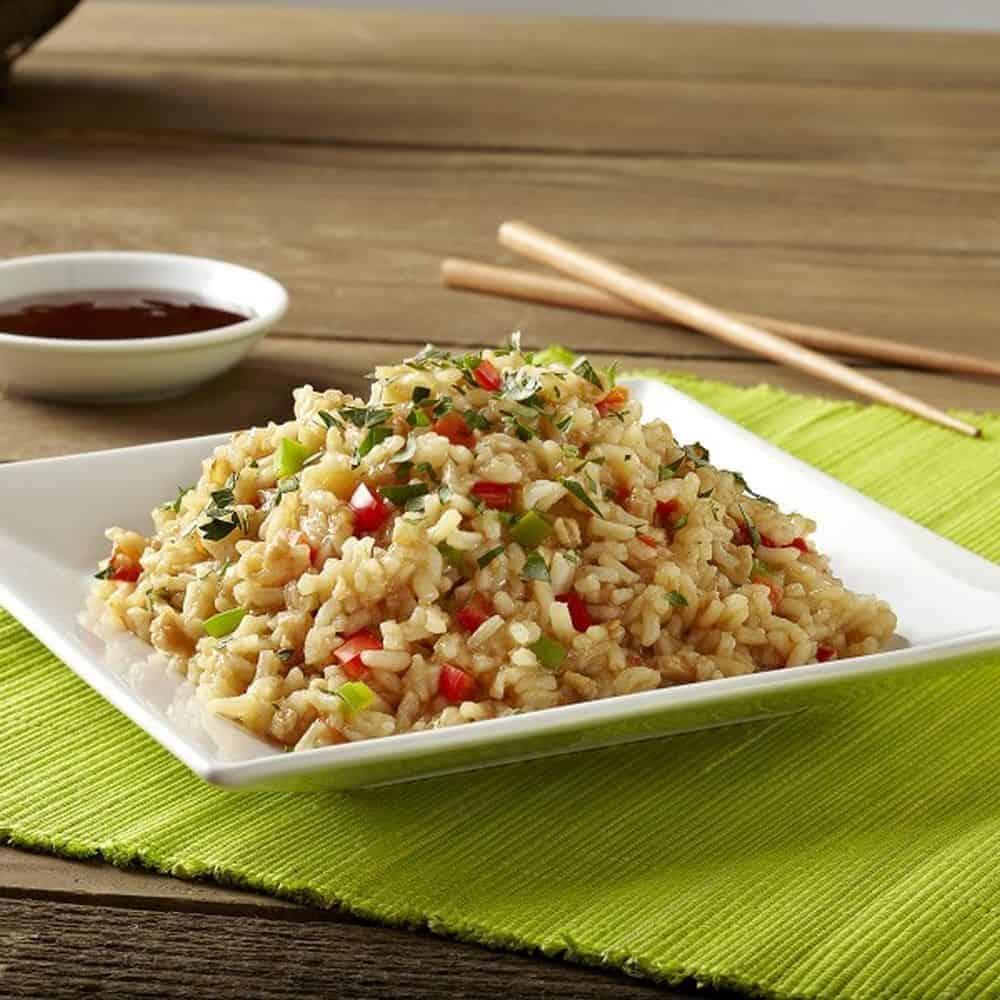 entwise teriyaki rice 1992 9