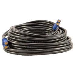 30 foot EC8 cable