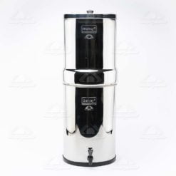Crown Berkey