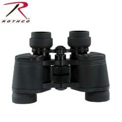 Rothco 7 x 35MM Binoculars