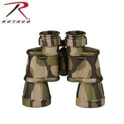 Rothco 10 x 50MM Wide Angle Binoculars