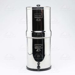 royal berkey system