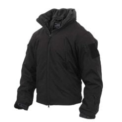 3-in-1 Spec Ops Soft Shell Jacket