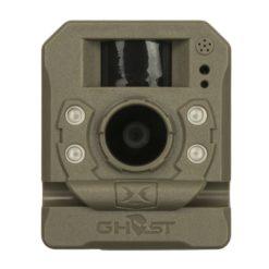 3750_Hawk-Trail-Cam-Ghost