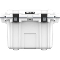70Q-1-WHTGRY_Pelican-Cooler-Im-70-Quart-–-Elite-White-gray