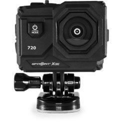720, XCEL 720 Action Camera