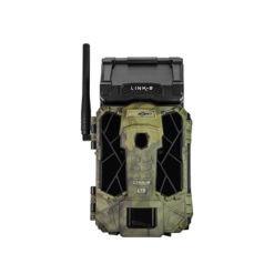 LINKS_Spypoint_V