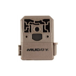 MTC200_Muddy Pro-Cam