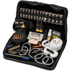 Otis Elite Cleaning System - 65-pieces Universal