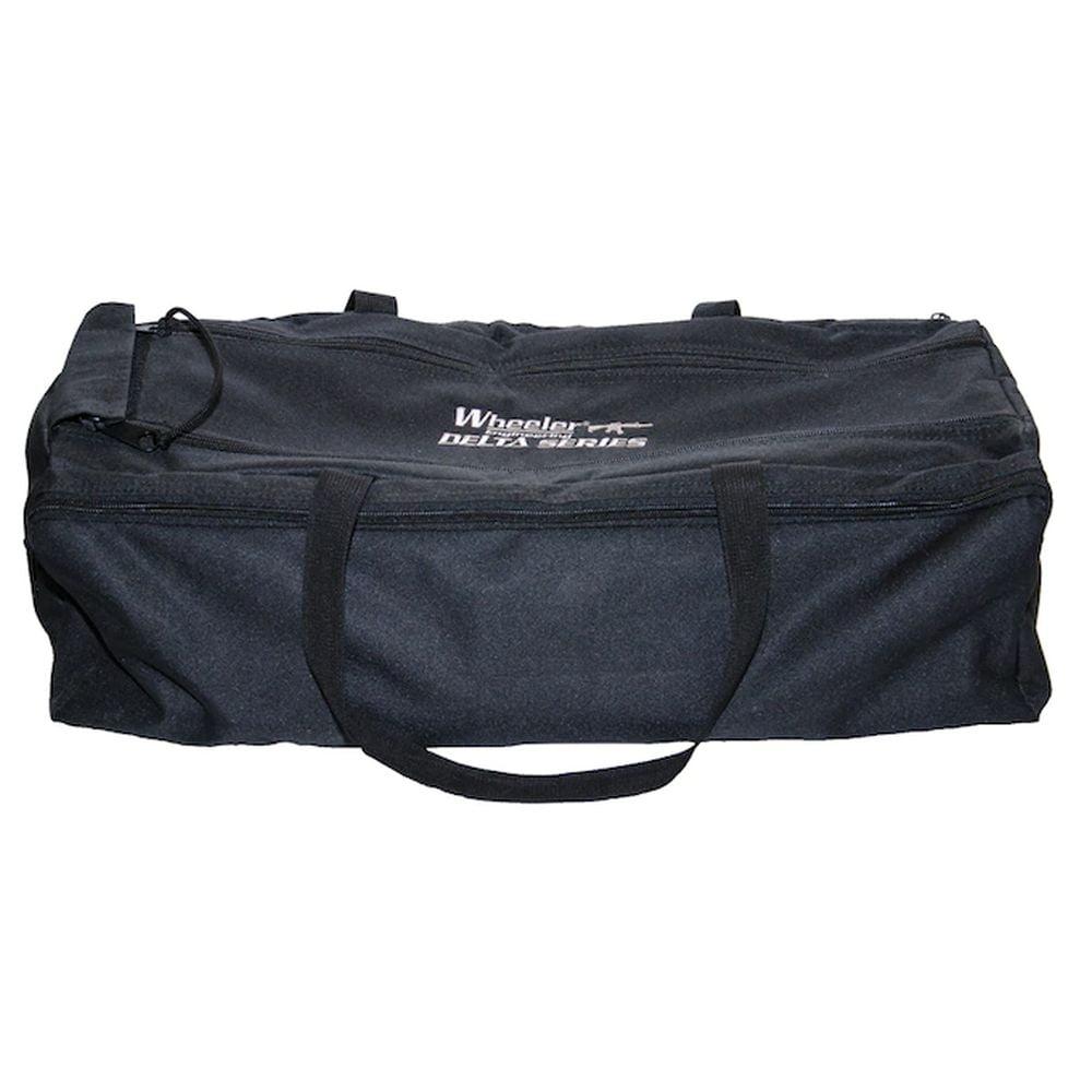 Wheeler Pro Kit Bag