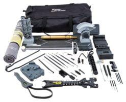 Wheeler AR Armorers Ultra Kit - 156559