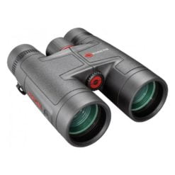 Simmons Binoculars Venture – 10×42 Roof Soft Case Black