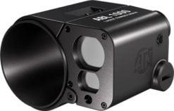 ATN Abl Smart Laser Range - Finder 1000m W-bluetooth
