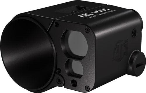 ATN Abl Smart Laser Range - Finder 1500m W-bluetooth