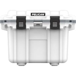 pelican-30-qt-marine-fishing-cooler