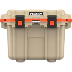 pelican-tan-cooler-outdoor-camping-coolers