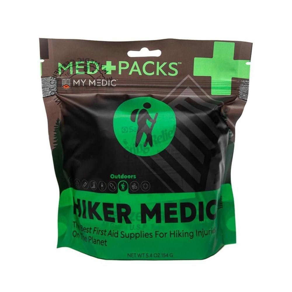 MyMedic Hiker MedPack