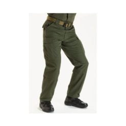 5.11 Tactical TDU Ripstop Pants