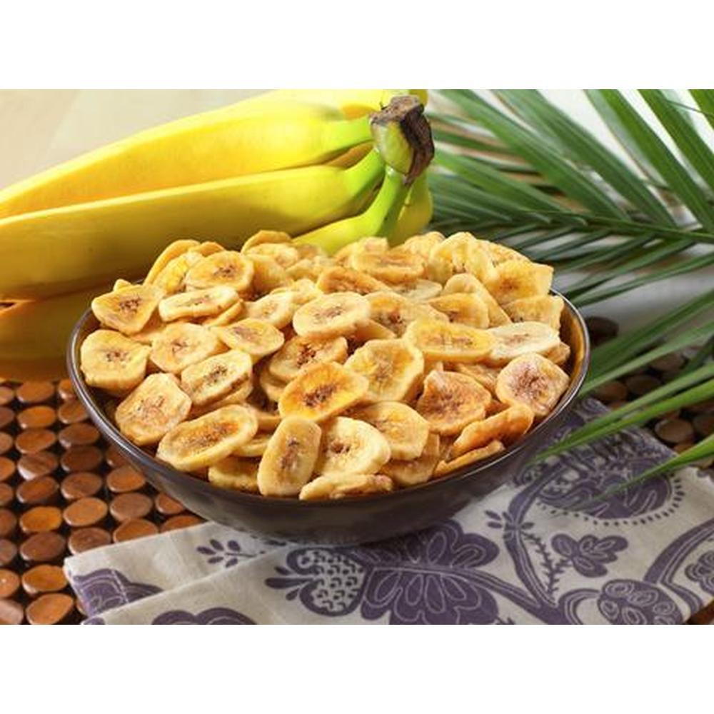 legacy Banana Chips
