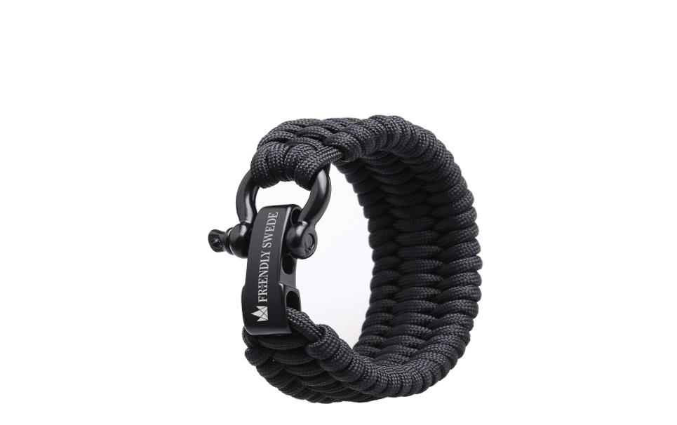 paracord_bracelet