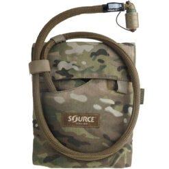 Source Tactical Kangaroo 1 Qt. Collapsible Canteen