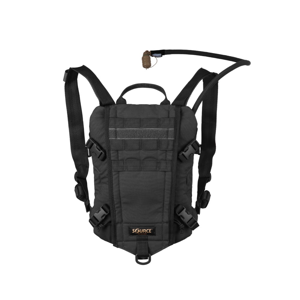 Source Tactical Rider Hydration Pack