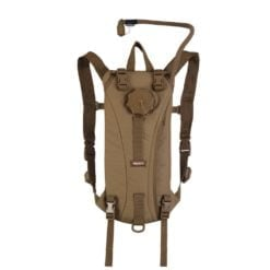Source Tactical 3L Hydration Pack