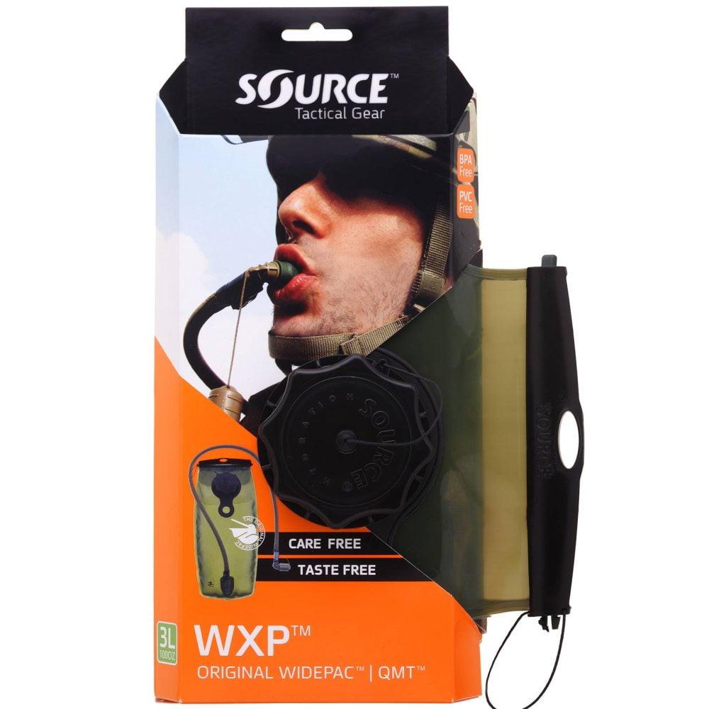 KR2SO WXP 4