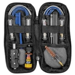 5.56mm/.40cal Lawman Series Cleaning Kit