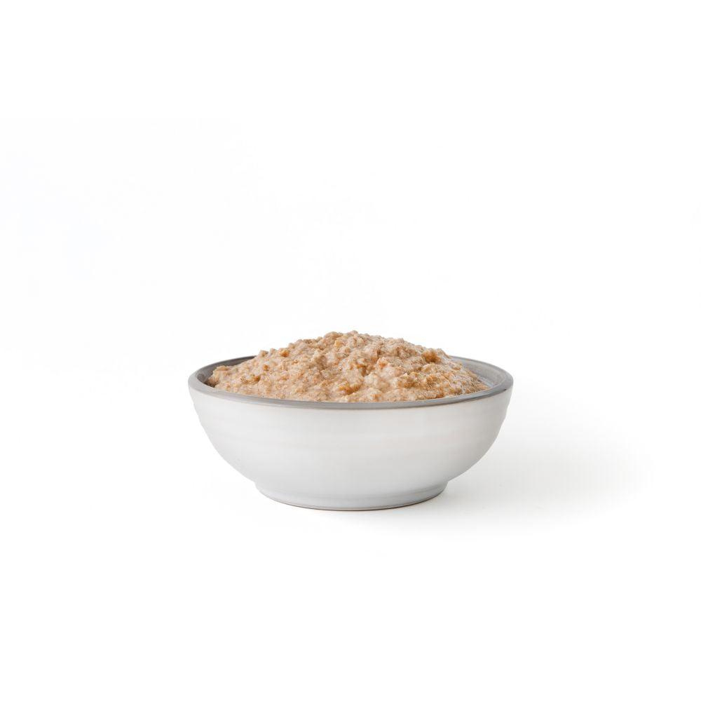 NS3 Oatmeal