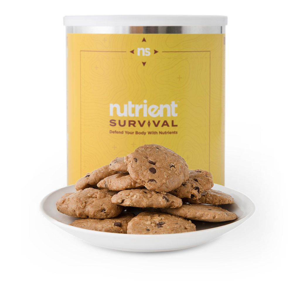 NS ChocolateChipCookie Meals 01