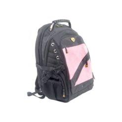 Guard Dog Proshield II Backpack - Bulletproof/multimedia Pink
