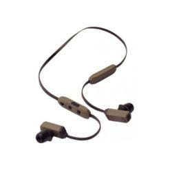 Walkers Ear Bud Headset Rope - Hearing Enhancer Neck Worn