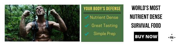 Nutrient_surviva_defense