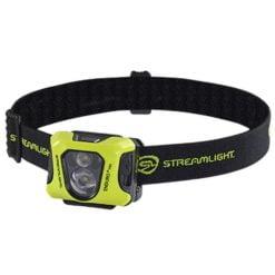 Streamlight Enduro Pro USB Headlamp Main