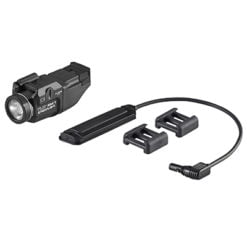 Streamlight TLR RM 1 with accessories