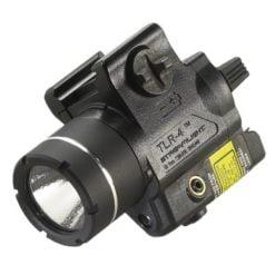 Streamlight TLR4 Compact Laser Light