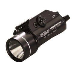 Streamlight TLR-1 Tactical