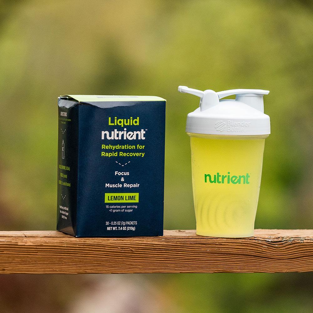 NS LiquidNutrient LemonLime2