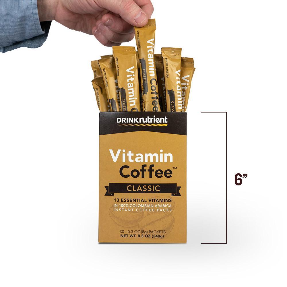 NS VitaminCoffee Classic3