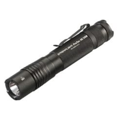 Streamlight Protac USB Recharge 1000 Lumen Tactical Light