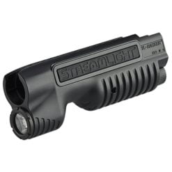 Streamlight Tl-racker Remington - 870 Forend Light Combo