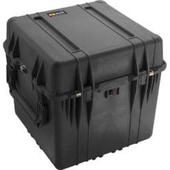 Pelican_0350_Cube_Case
