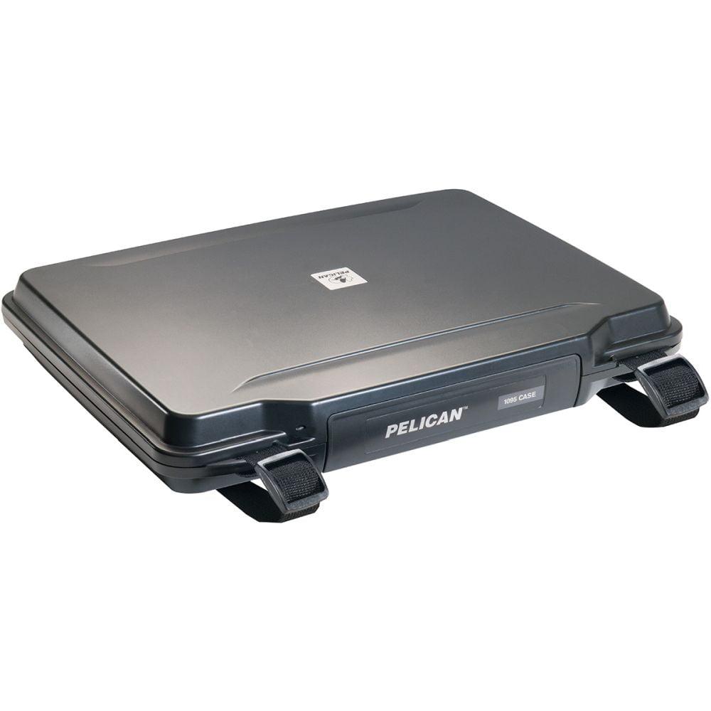 Pelican 1095 Hardback Laptop Case