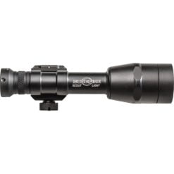 SureFire M600IB Scout Light Weaponlight with M75 Mount Side