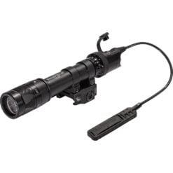 SureFire M952V Millenium Universal Weaponlight Black