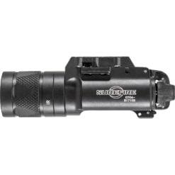SureFire X300V Weaponlight Side