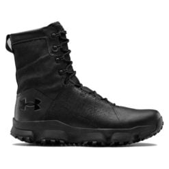 Under Armour Tactical Loadout Boots